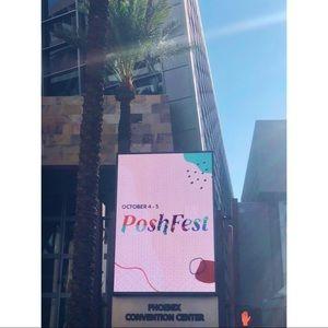 PoshFest 2019